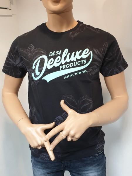Herren T- Shirt