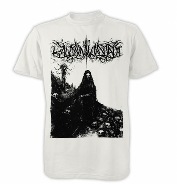"Kalmankantaja ""Tuulikannel"" - Shirt"