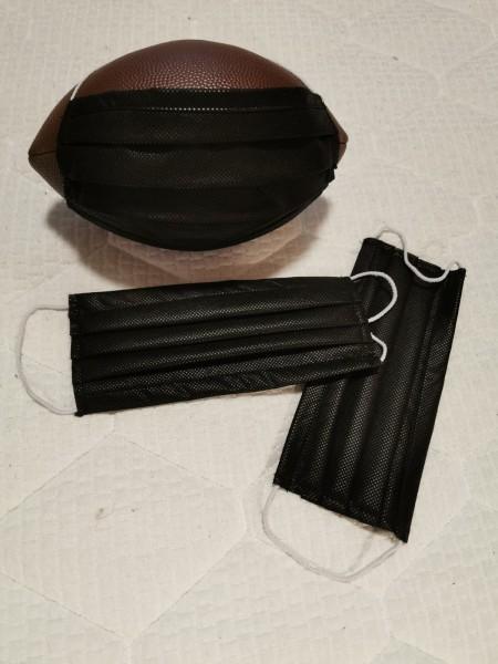 Restposten Mehrweg Mund-Nasen-Schutz Maske (Eu-Ware)