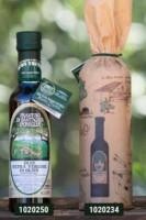 "Olivenöl ""Buonfrutto"" 100% Extra Vergine 0,5 L"