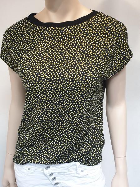 Damen -Shirt
