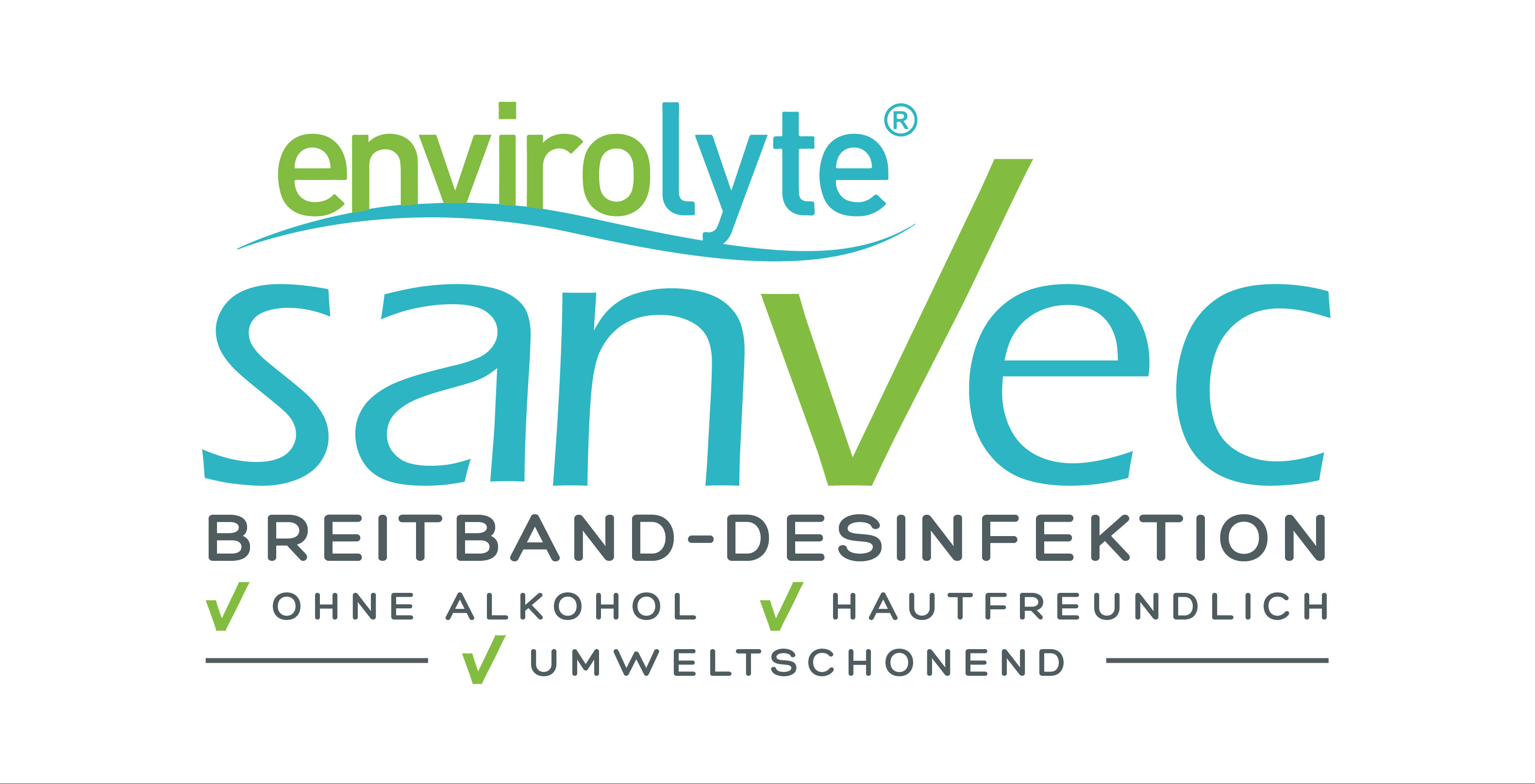 envirolyte®-bayern