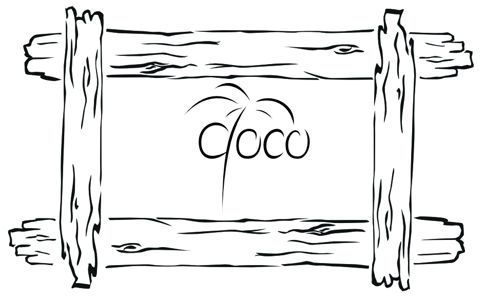 qoco - quality of clean oceans