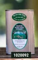 "Olivenöl ""Buonfrutto"" 100% Extra Vergine 0,25 L"