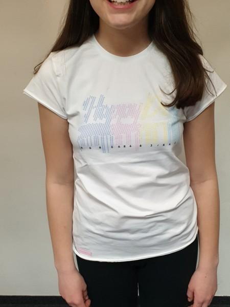 Kinder T- Shirt