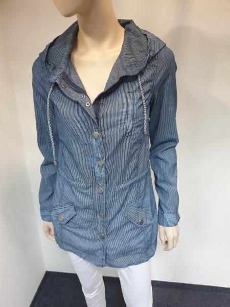 Damen - Jacke