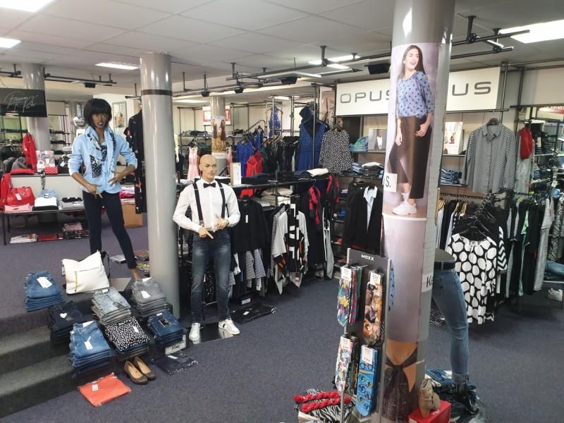 https://kiezware.de/fashion-price-club-by-trixi/