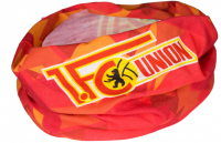 Multifunktionstuch 1.FC Union Berlin