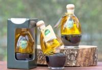 Geschenkset Essig/Öl