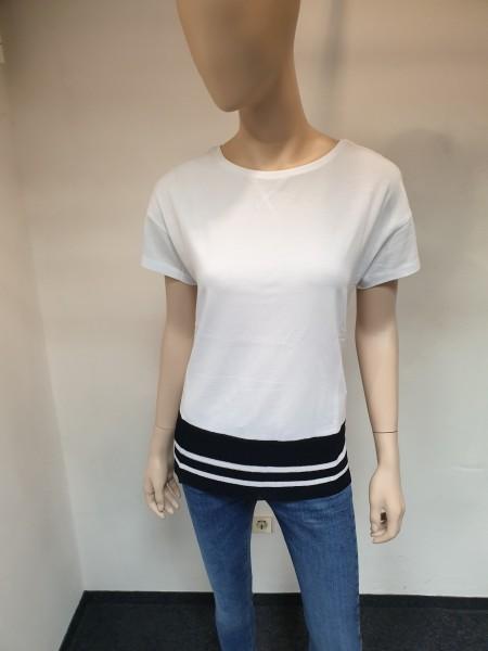 Damen T- Shirt